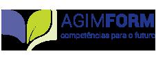 LogoAgim