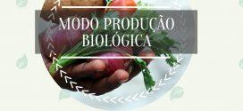 Formação em Modo de Produção Biológico
