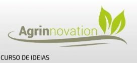 Concurso de Ideias AgrInnovation