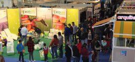 Agim e associados marcam presença na FRUTITEC