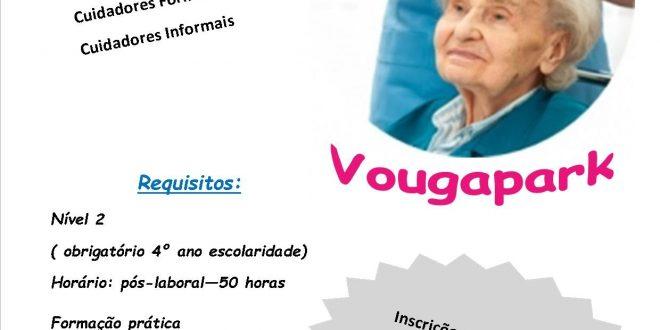 Provisório_Flyer_HigienedaPessoaIdosa_Vougapark