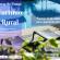 Formações em Turismo Rural e em Língua Chinesa