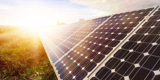 Apoios para instalação de painéis fotovoltaicos até 14 de julho